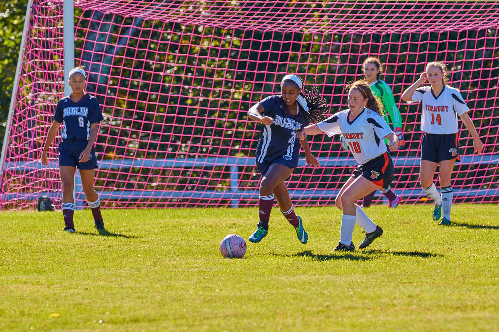 Girls Varsity Soccer vs. Vermont Academy - Loss (2-3) - October 10, 2015 - Oct 10 2015 10.jpg