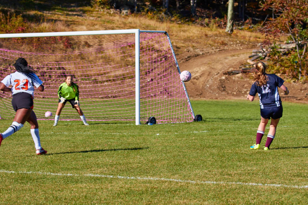 Girls Varsity Soccer vs. Vermont Academy - Loss (2-3) - October 10, 2015 - Oct 10 2015 15.jpg