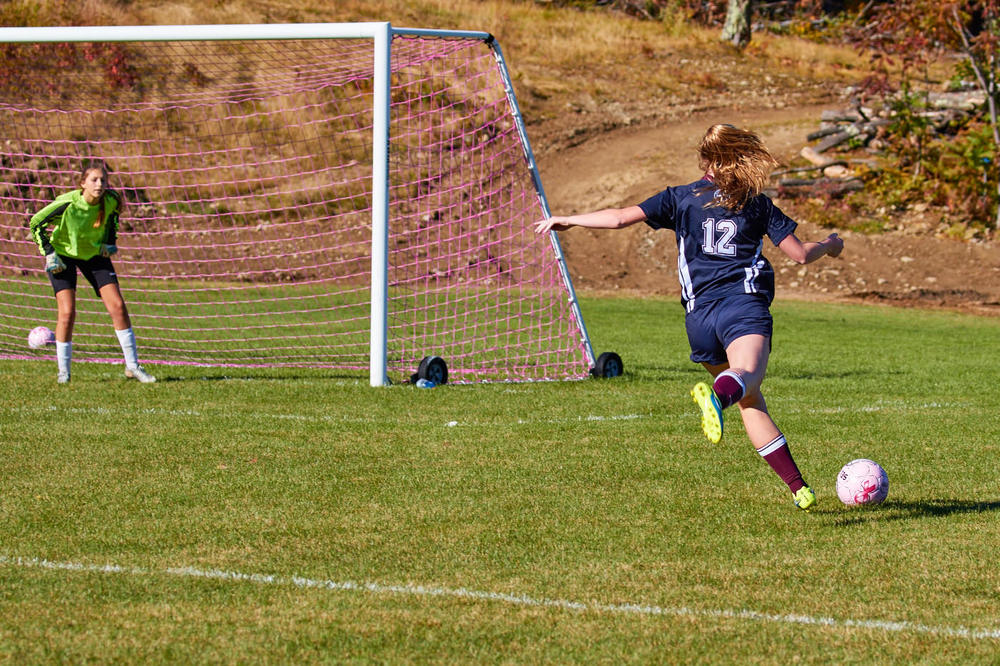 Girls Varsity Soccer vs. Vermont Academy - Loss (2-3) - October 10, 2015 - Oct 10 2015 14.jpg