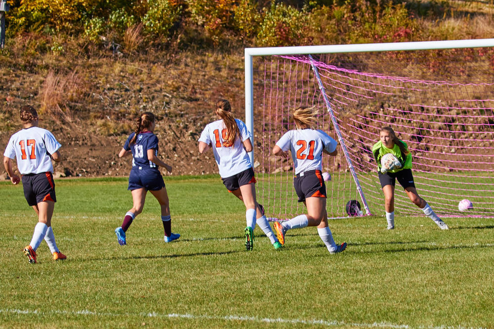 Girls Varsity Soccer vs. Vermont Academy - Loss (2-3) - October 10, 2015 - Oct 10 2015 16.jpg
