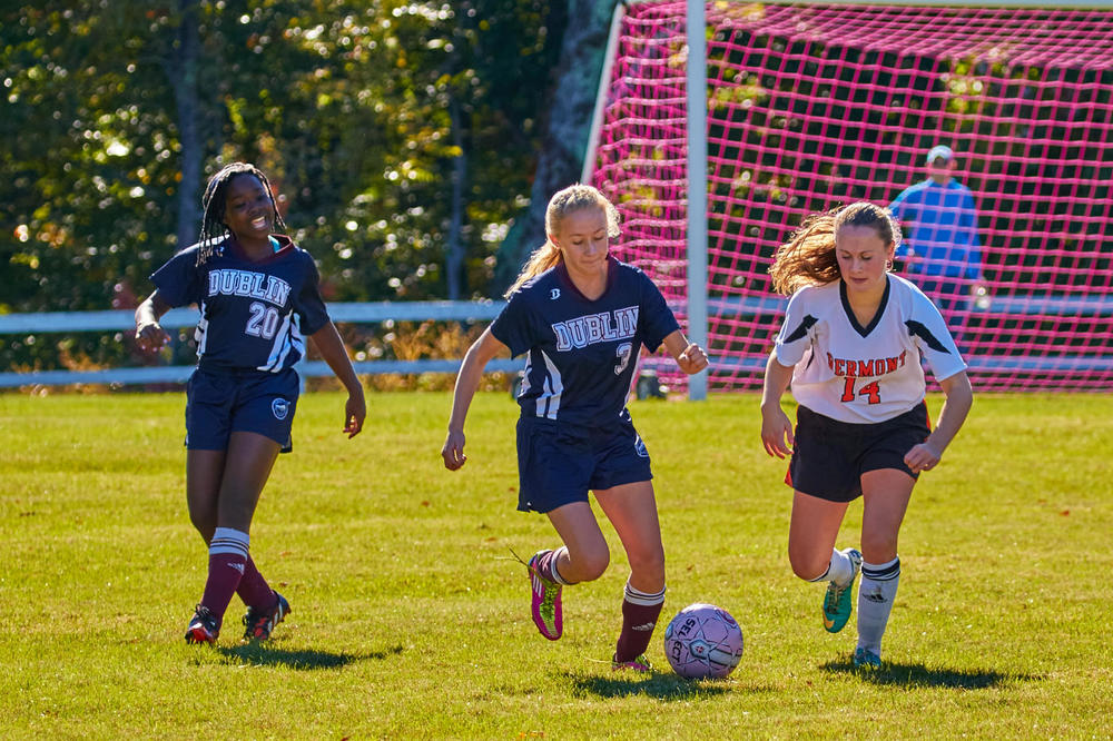 Girls Varsity Soccer vs. Vermont Academy - Loss (2-3) - October 10, 2015 - Oct 10 2015 18.jpg