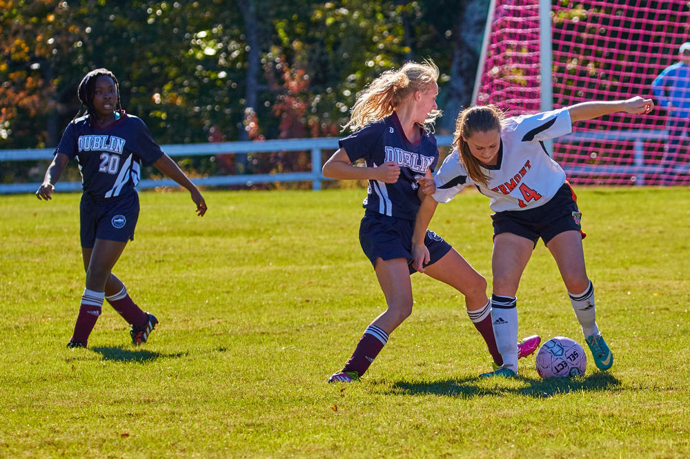 Girls Varsity Soccer vs. Vermont Academy - Loss (2-3) - October 10, 2015 - Oct 10 2015 19.jpg