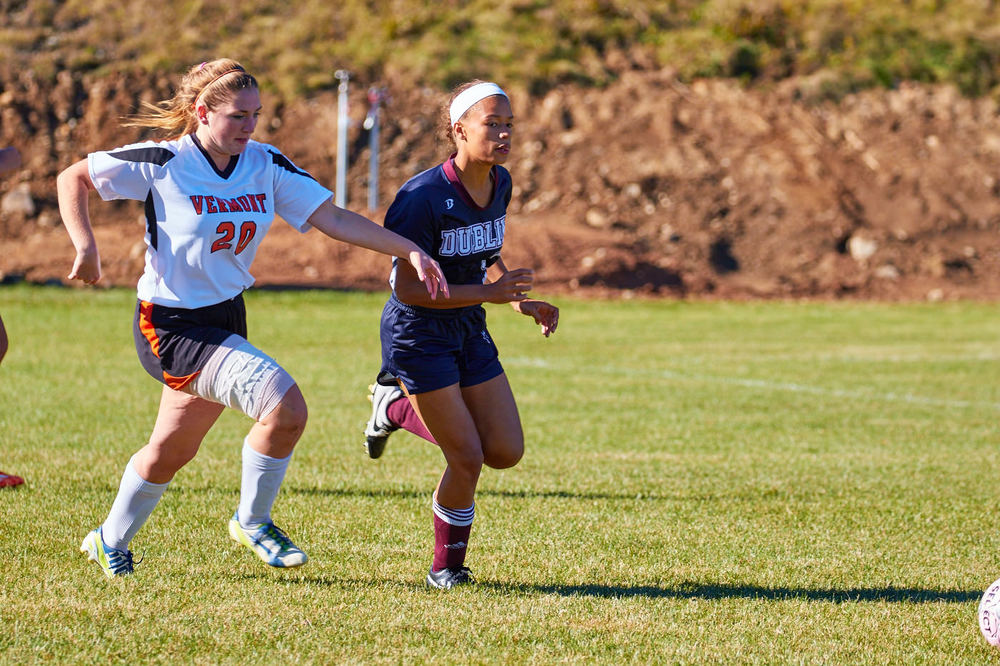 Girls Varsity Soccer vs. Vermont Academy - Loss (2-3) - October 10, 2015 - Oct 10 2015 26.jpg
