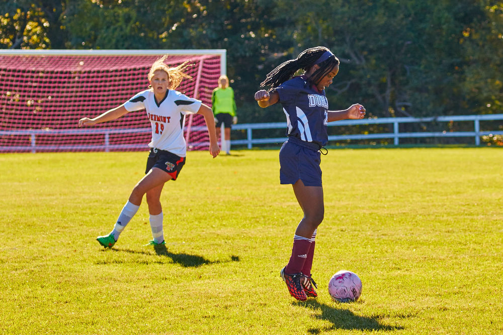 Girls Varsity Soccer vs. Vermont Academy - Loss (2-3) - October 10, 2015 - Oct 10 2015 28.jpg