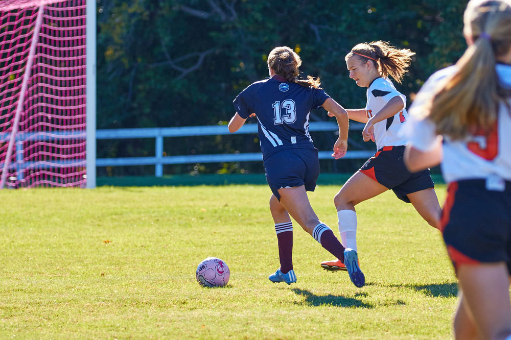 Girls Varsity Soccer vs. Vermont Academy - Loss (2-3) - October 10, 2015 - Oct 10 2015 31.jpg