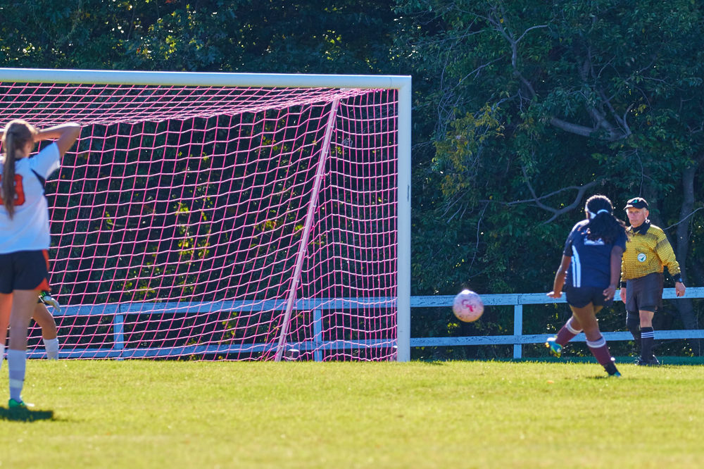 Girls Varsity Soccer vs. Vermont Academy - Loss (2-3) - October 10, 2015 - Oct 10 2015 33.jpg