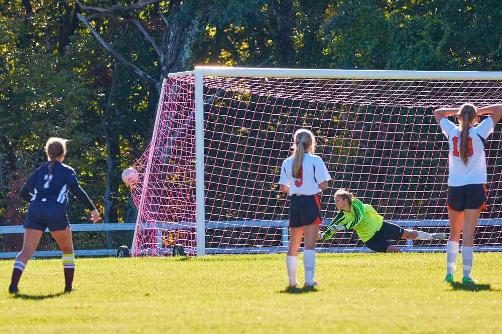 Girls Varsity Soccer vs. Vermont Academy - Loss (2-3) - October 10, 2015 - Oct 10 2015 34.jpg