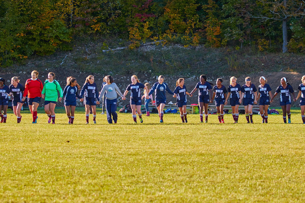Girls Varsity Soccer vs. Vermont Academy - Loss (2-3) - October 10, 2015 - Oct 10 2015 36.jpg