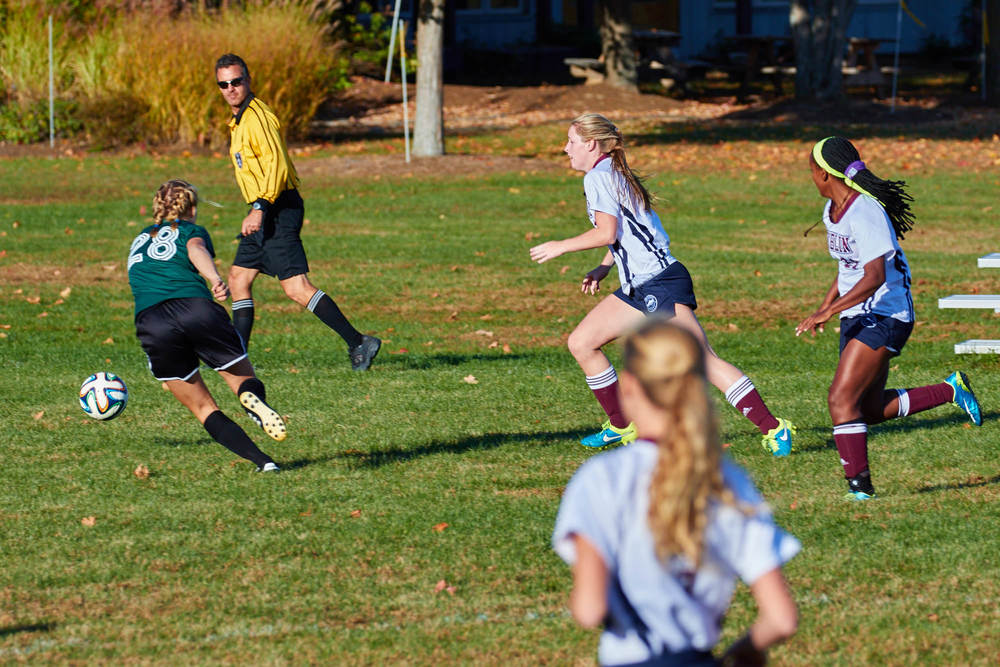 Girls Varsity Soccer vs. Hartsbrook School - Oct 16 2015 - 660.jpg