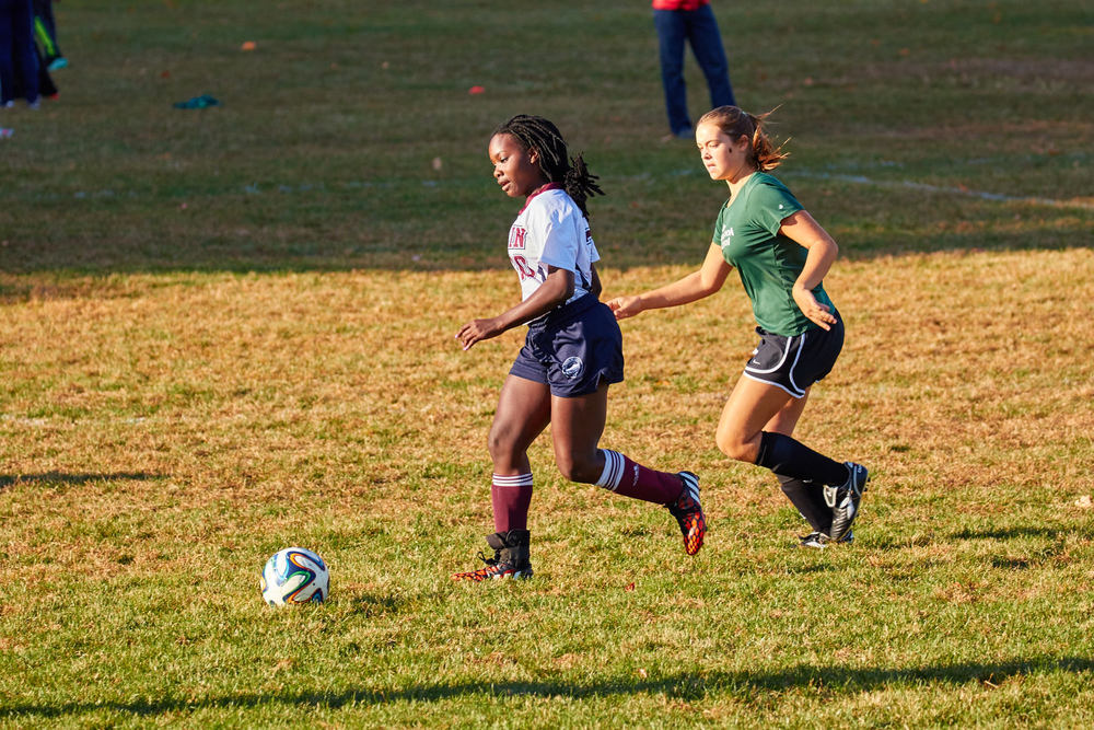 Girls Varsity Soccer vs. Hartsbrook School - Oct 16 2015 - 661.jpg