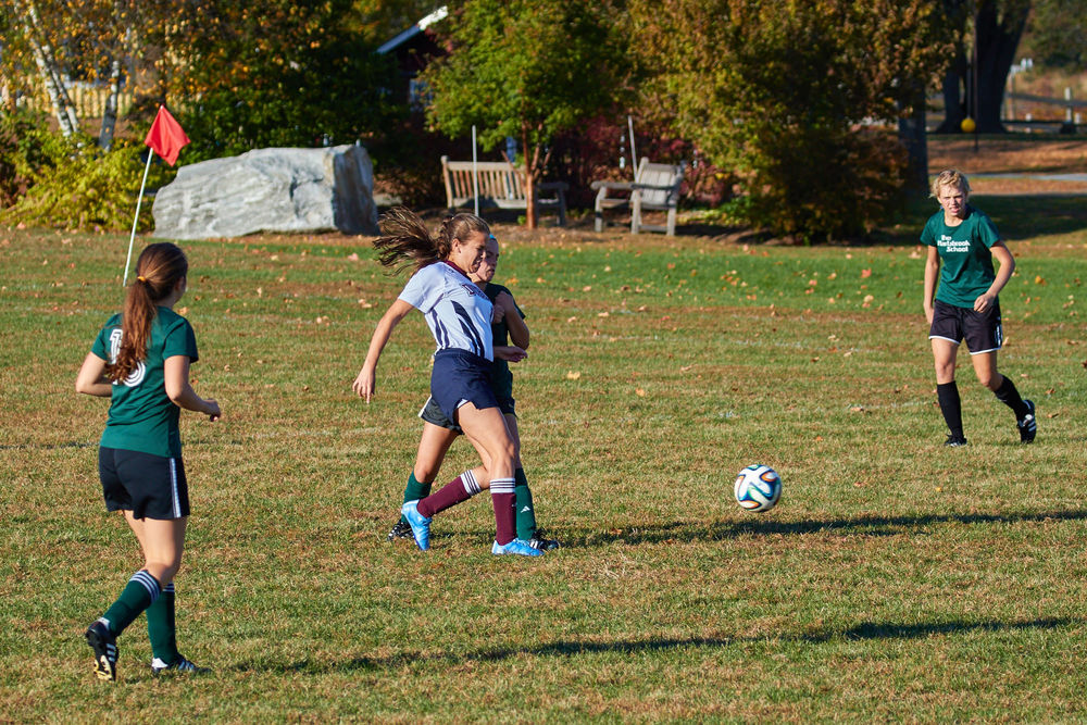Girls Varsity Soccer vs. Hartsbrook School - Oct 16 2015 - 662.jpg