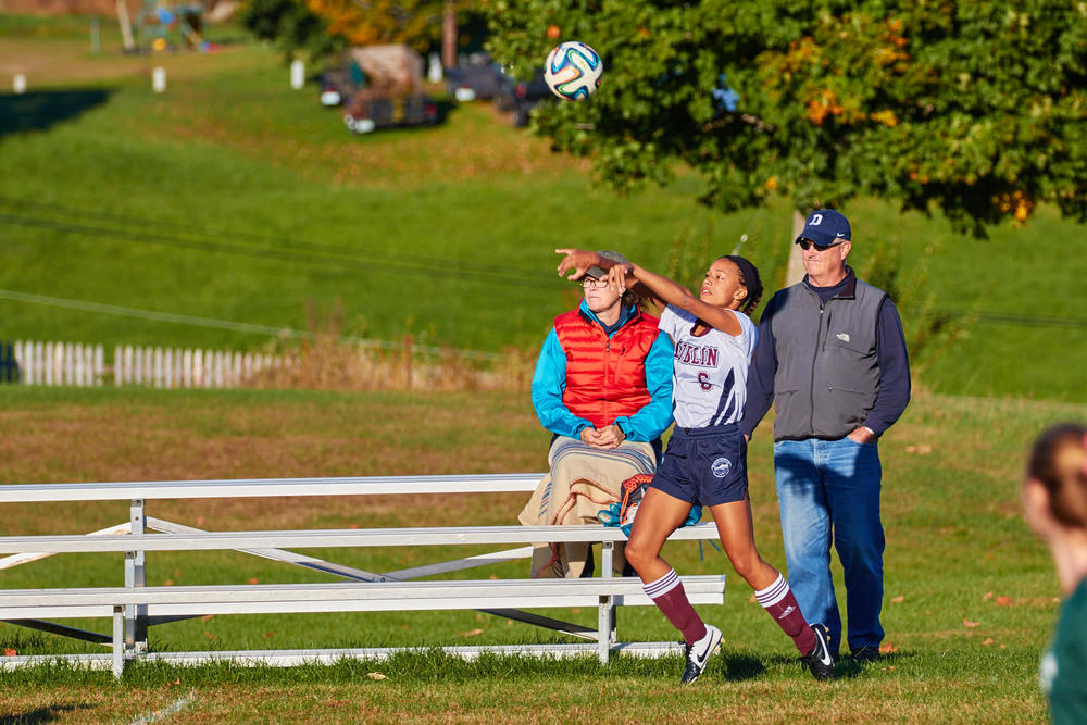 Girls Varsity Soccer vs. Hartsbrook School - Oct 16 2015 - 665.jpg