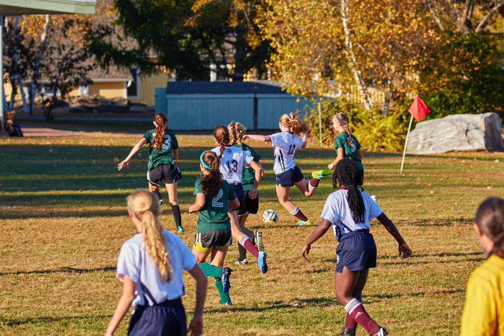Girls Varsity Soccer vs. Hartsbrook School - Oct 16 2015 - 664.jpg