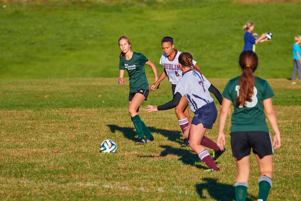 Girls Varsity Soccer vs. Hartsbrook School - Oct 16 2015 - 666.jpg