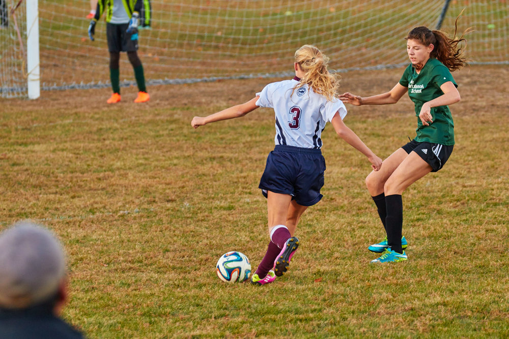 Girls Varsity Soccer vs. Hartsbrook School - Oct 16 2015 - 670.jpg