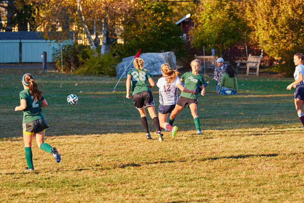 Girls Varsity Soccer vs. Hartsbrook School - Oct 16 2015 - 671.jpg