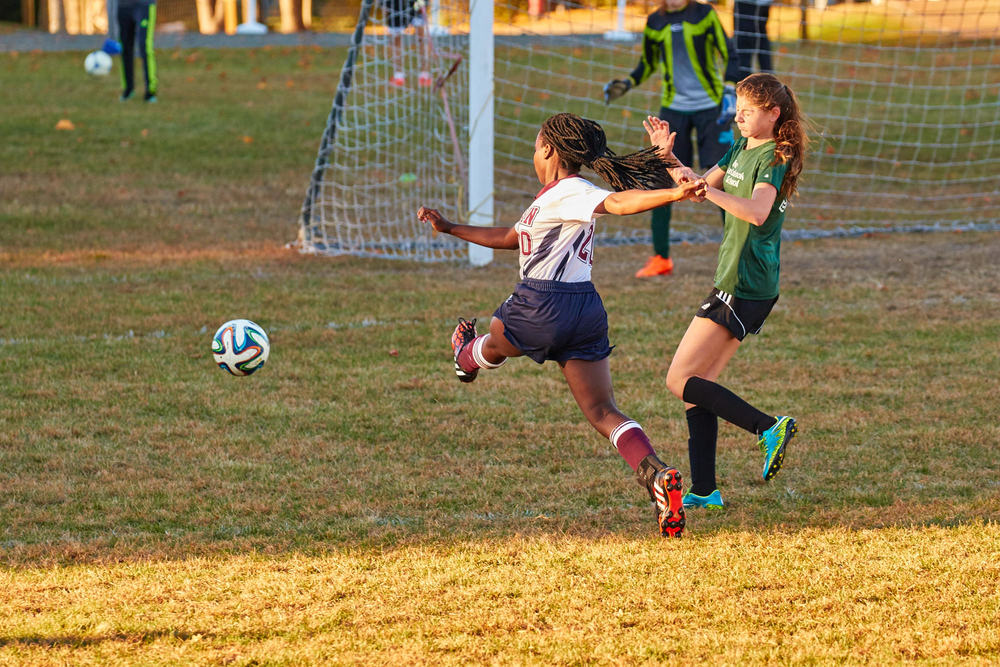 Girls Varsity Soccer vs. Hartsbrook School - Oct 16 2015 - 672.jpg