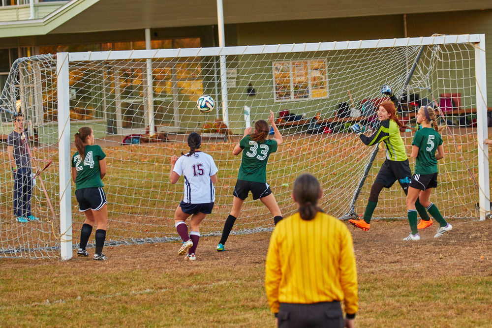 Girls Varsity Soccer vs. Hartsbrook School - Oct 16 2015 - 674.jpg