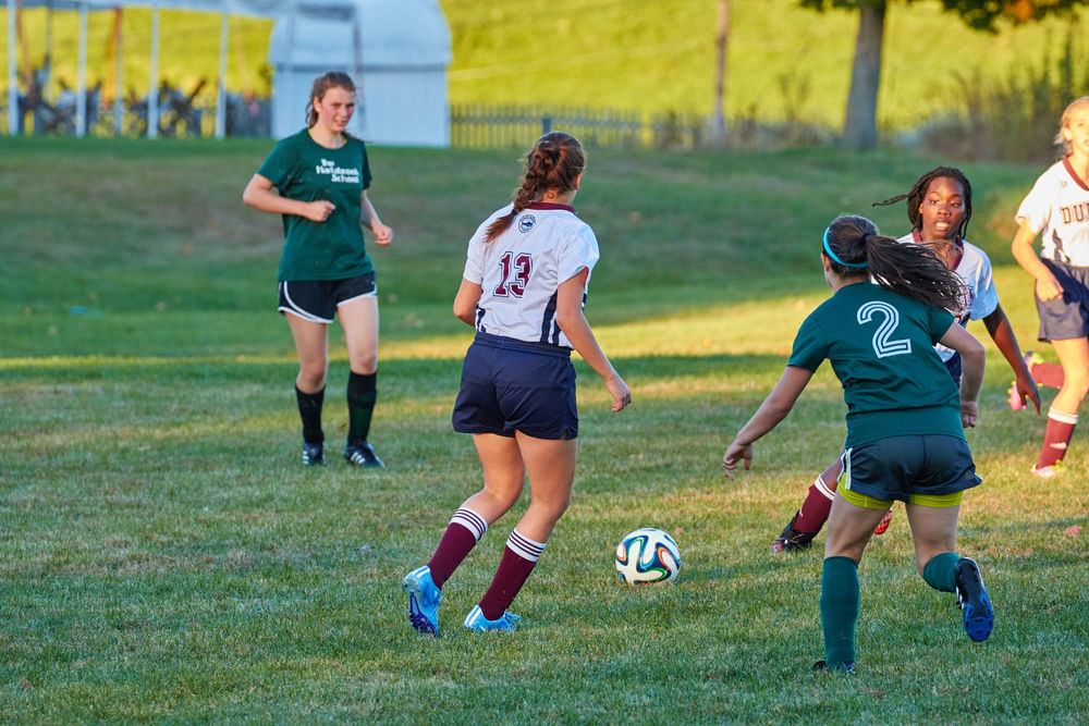 Girls Varsity Soccer vs. Hartsbrook School - Oct 16 2015 - 676.jpg