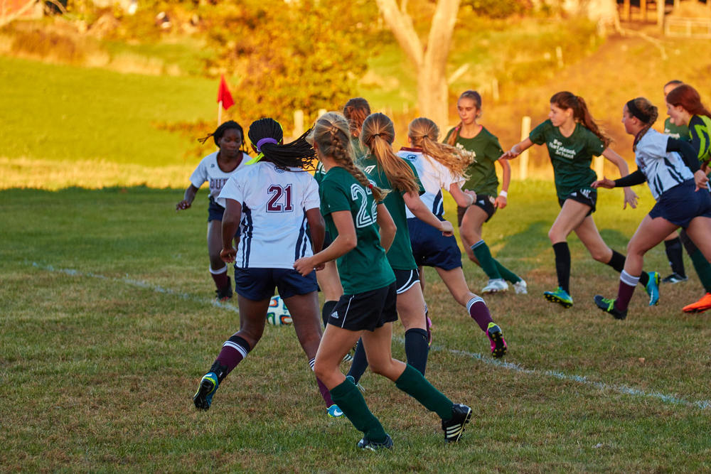 Girls Varsity Soccer vs. Hartsbrook School - Oct 16 2015 - 680.jpg