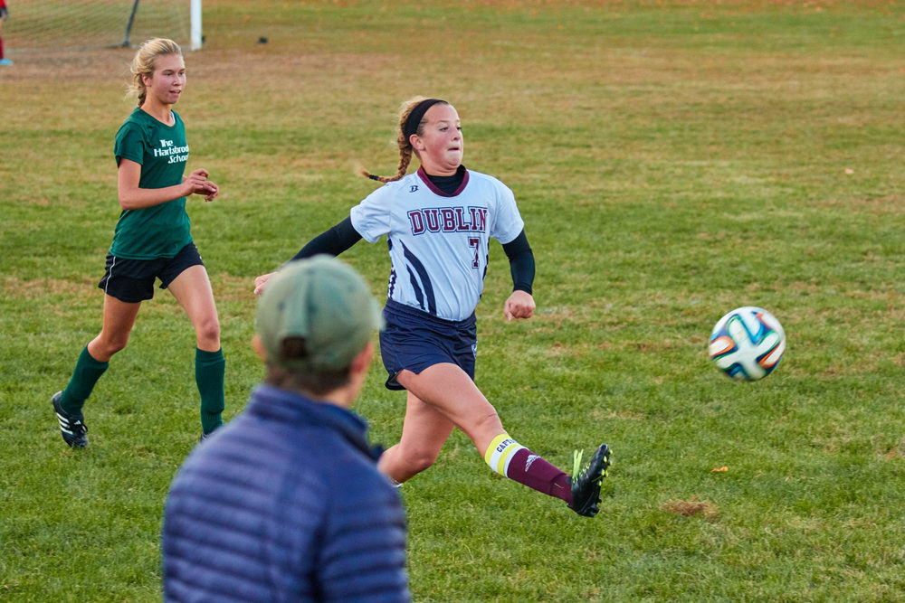 Girls Varsity Soccer vs. Hartsbrook School - Oct 16 2015 - 684.jpg