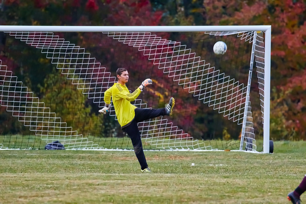 Boys Varsity Soccer vs. BART Charter Public School - Win (9-0) - October 21, 2015- Oct 21 2015 20.jpeg