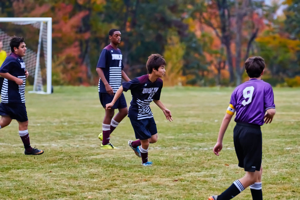 Boys Varsity Soccer vs. BART Charter Public School - Win (9-0) - October 21, 2015- Oct 21 2015 21.jpeg