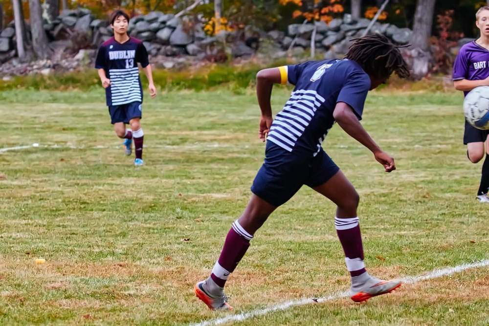 Boys Varsity Soccer vs. BART Charter Public School - Win (9-0) - October 21, 2015- Oct 21 2015 29.jpeg