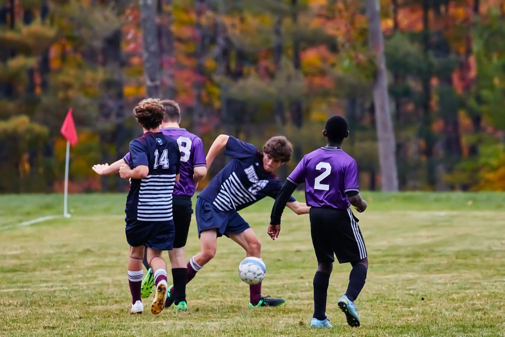 Boys Varsity Soccer vs. BART Charter Public School - Win (9-0) - October 21, 2015- Oct 21 2015 30.jpeg