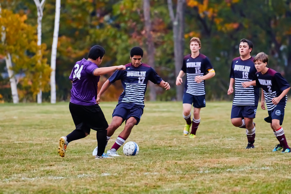 Boys Varsity Soccer vs. BART Charter Public School - Win (9-0) - October 21, 2015- Oct 21 2015 36.jpeg