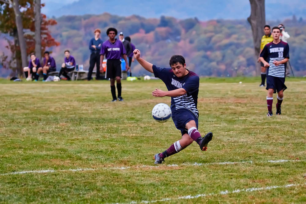 Boys Varsity Soccer vs. BART Charter Public School - Win (9-0) - October 21, 2015- Oct 21 2015 42.jpeg