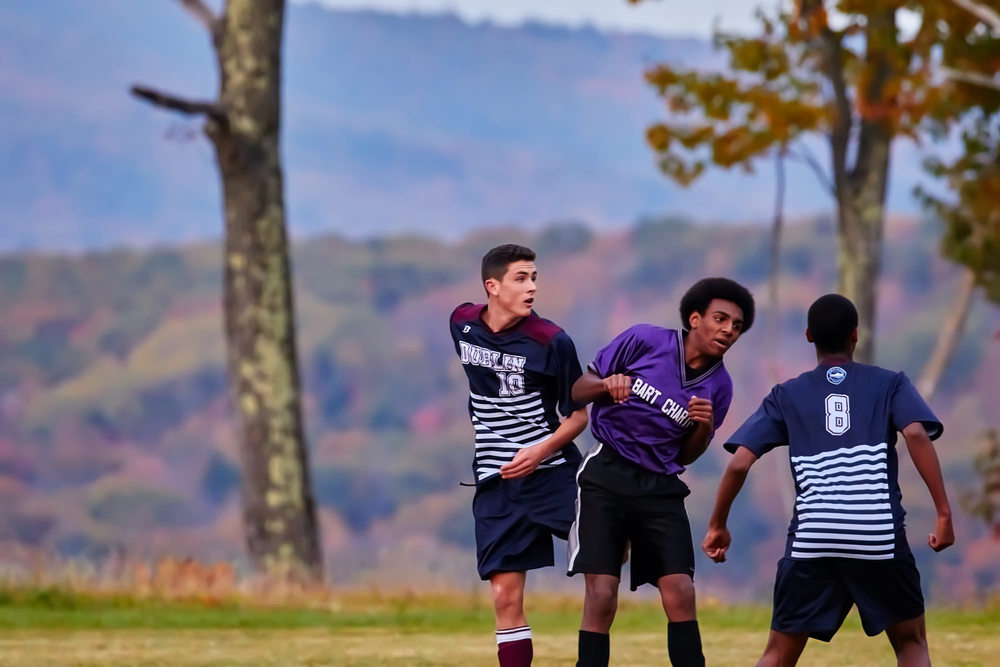 Boys Varsity Soccer vs. BART Charter Public School - Win (9-0) - October 21, 2015- Oct 21 2015 57.jpeg