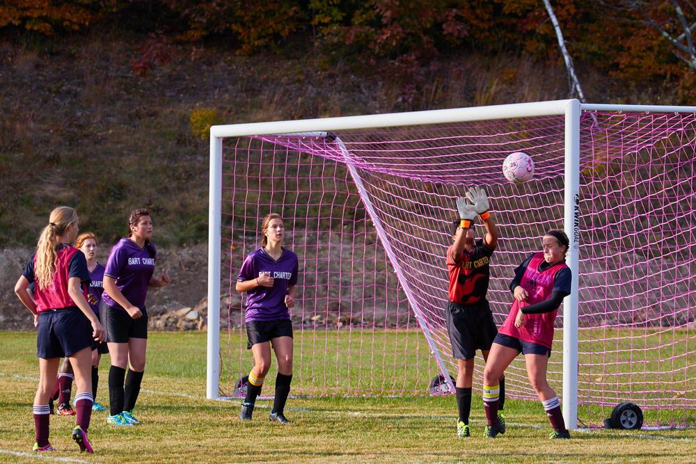 Girls Varsity Soccer vs. BART Charter Public School - Win (8-0) - October 21, 2015 1.jpg