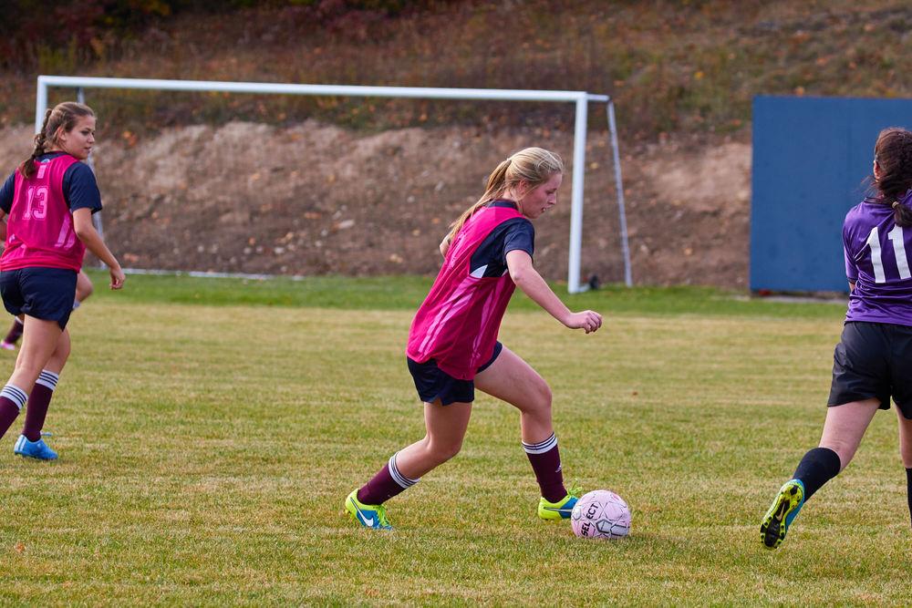 Girls Varsity Soccer vs. BART Charter Public School - Win (8-0) - October 21, 2015 5.jpg