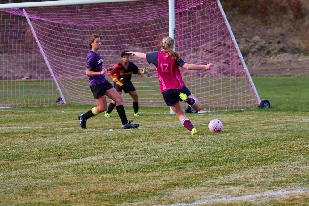 Girls Varsity Soccer vs. BART Charter Public School - Win (8-0) - October 21, 2015 6.jpg