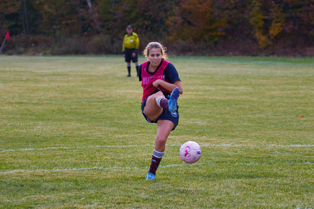 Girls Varsity Soccer vs. BART Charter Public School - Win (8-0) - October 21, 2015 13.jpg