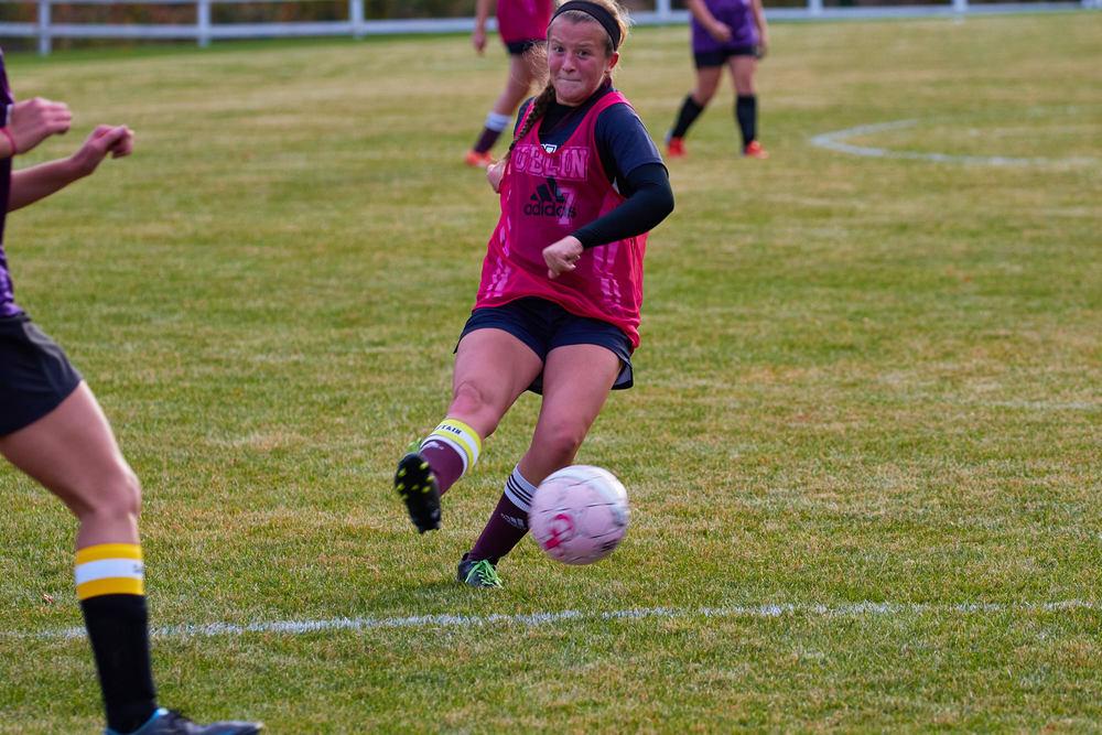 Girls Varsity Soccer vs. BART Charter Public School - Win (8-0) - October 21, 2015 15.jpg