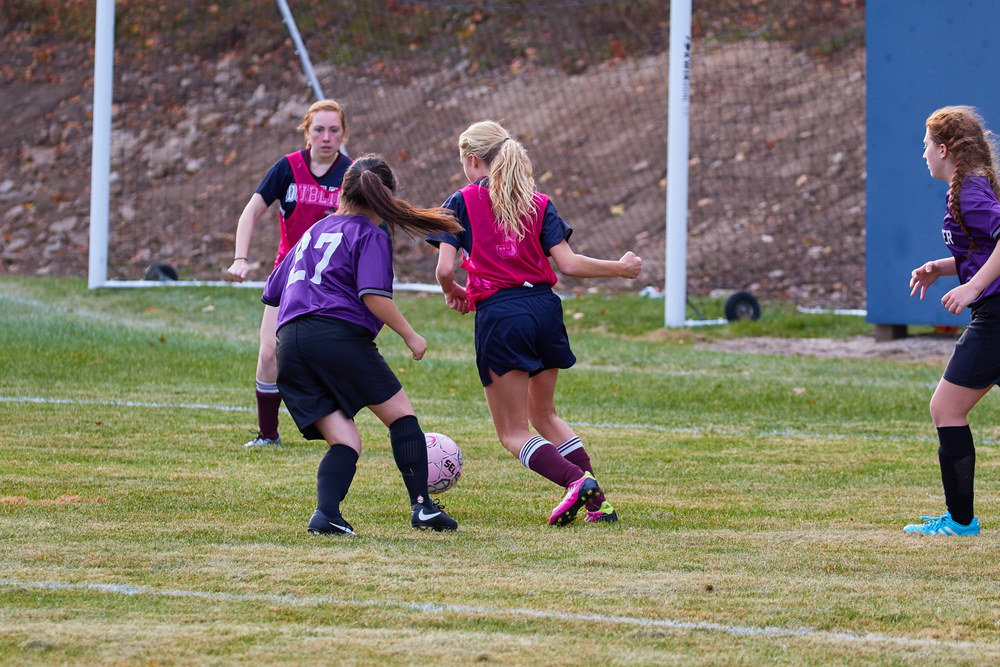 Girls Varsity Soccer vs. BART Charter Public School - Win (8-0) - October 21, 2015 17.jpg