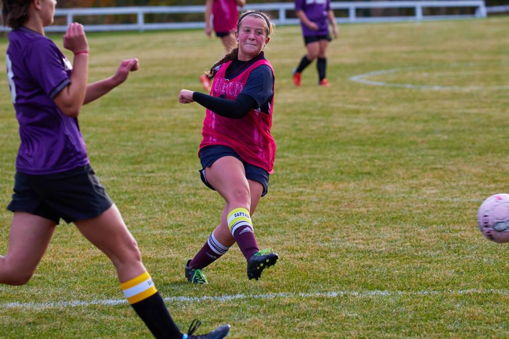 Girls Varsity Soccer vs. BART Charter Public School - Win (8-0) - October 21, 2015 16.jpg