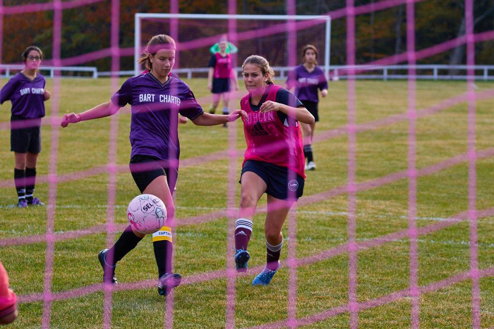 Girls Varsity Soccer vs. BART Charter Public School - Win (8-0) - October 21, 2015 19.jpg
