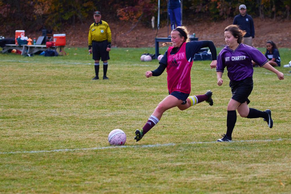 Girls Varsity Soccer vs. BART Charter Public School - Win (8-0) - October 21, 2015 18.jpg