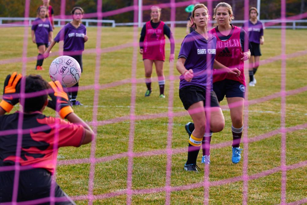 Girls Varsity Soccer vs. BART Charter Public School - Win (8-0) - October 21, 2015 20.jpg