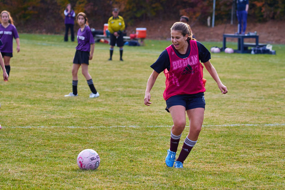 Girls Varsity Soccer vs. BART Charter Public School - Win (8-0) - October 21, 2015 22.jpg