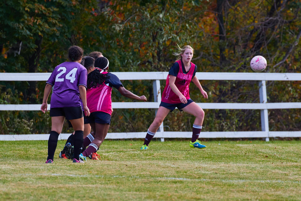 Girls Varsity Soccer vs. BART Charter Public School - Win (8-0) - October 21, 2015 23.jpg