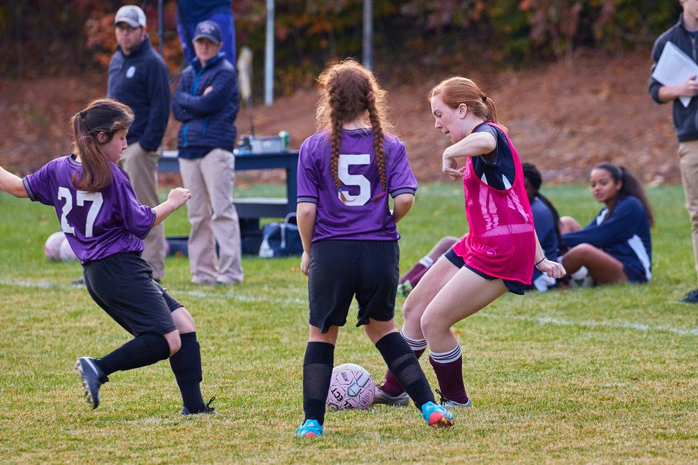 Girls Varsity Soccer vs. BART Charter Public School - Win (8-0) - October 21, 2015 24.jpg