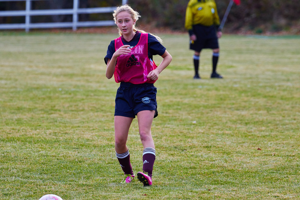 Girls Varsity Soccer vs. BART Charter Public School - Win (8-0) - October 21, 2015 25.jpg