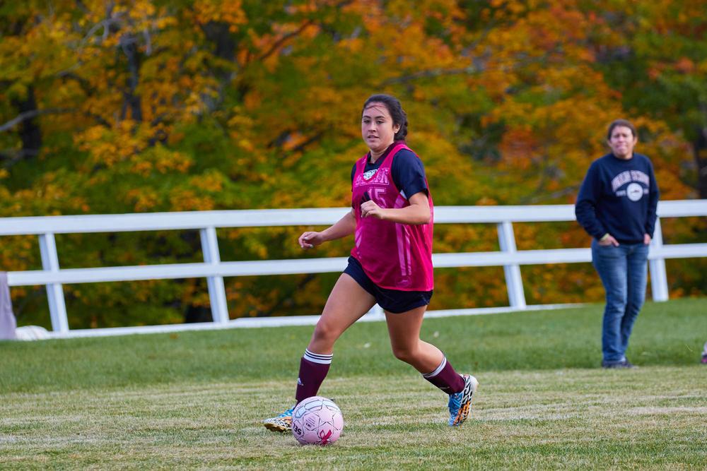 Girls Varsity Soccer vs. BART Charter Public School - Win (8-0) - October 21, 2015 28.jpg