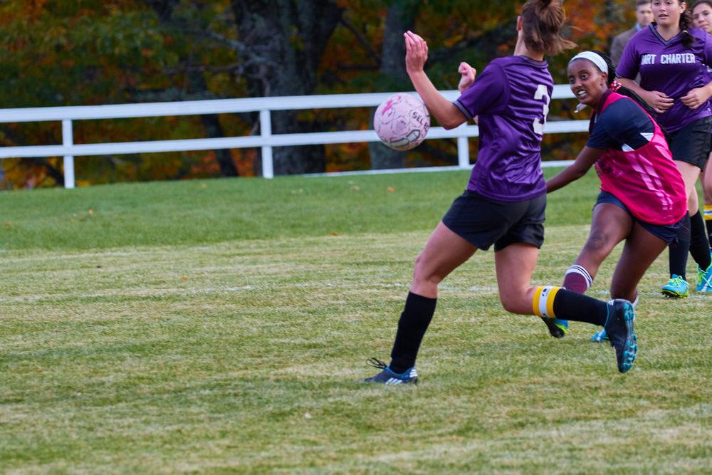 Girls Varsity Soccer vs. BART Charter Public School - Win (8-0) - October 21, 2015 29.jpg
