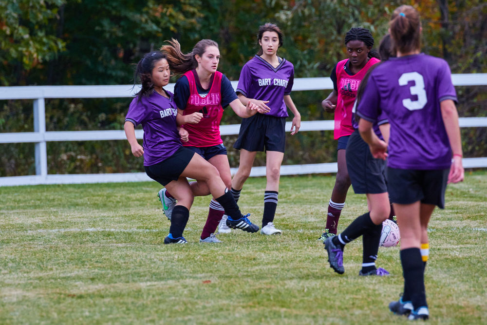 Girls Varsity Soccer vs. BART Charter Public School - Win (8-0) - October 21, 2015 33.jpg