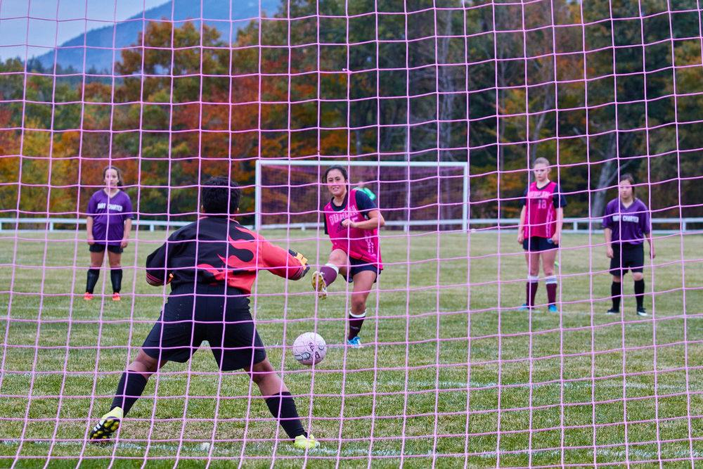 Girls Varsity Soccer vs. BART Charter Public School - Win (8-0) - October 21, 2015 35.jpg